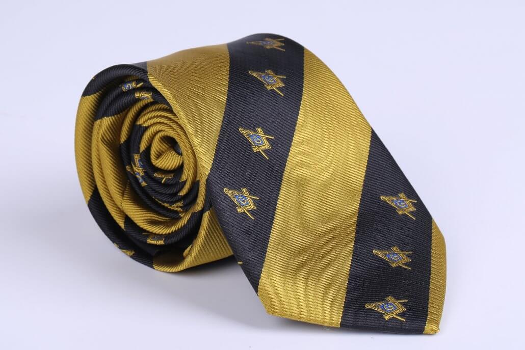 necktie 195A1900