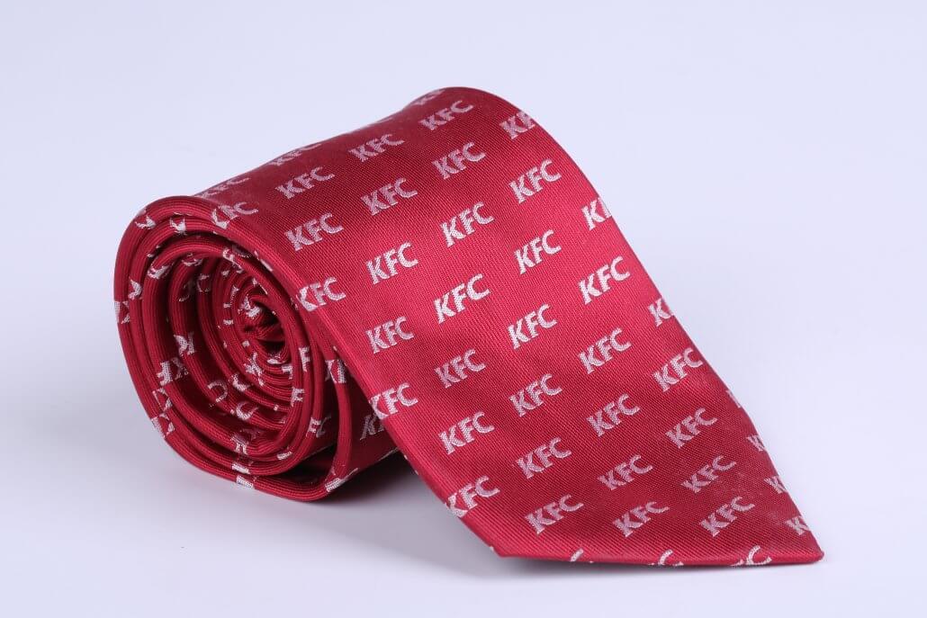 necktie 195A1905