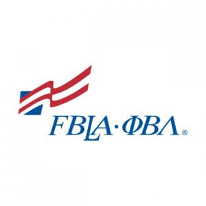 necktie supplier FBLA PBA