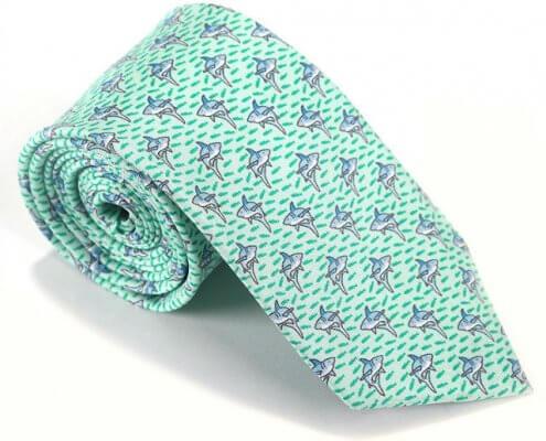animal ties