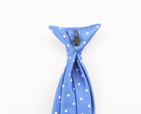 pre tied necktie pre tied necktie 1 1