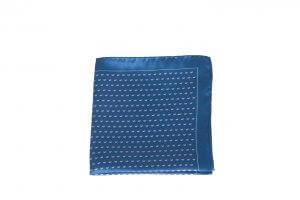necktie supplier 195A1340